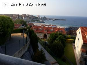 P22 [MAY-2018] Comillas -vedere panoramica asupra plajei -- foto by <b>mireille</b> [uploaded 05.06.18] - &lt;span class=&quot;allrVotedi&quot; id=&quot;av971852&quot;&gt;Foto VOTATĂ de mine!&lt;/span&gt;&lt;div class=&quot;delVotI&quot; id=&quot;sv971852&quot;&gt;&lt;a href=&quot;/pma_sterge_vot.php?vid=&amp;fid=971852&quot;&gt;Şterge vot&lt;/a&gt;&lt;/div&gt;&lt;span id=&quot;v9971852&quot; class=&quot;displayinline;&quot;&gt; - &lt;a style=&quot;color:red;&quot; href=&quot;javascript:votez(971852)&quot;&gt;&lt;b&gt;LIKE&lt;/b&gt; = Votează poza&lt;/a&gt;&lt;img class=&quot;loader&quot; id=&quot;f971852Validating&quot; src=&quot;/imagini/loader.gif&quot; border=&quot;0&quot; /&gt;&lt;span class=&quot;AjErrMes&quot;  id=&quot;e971852MesajEr&quot;&gt;&lt;/span&gt;