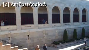 "P11 [JUN-2018] Australian War Memorial -- foto by <b>DanCld</b> [uploaded 26.06.18] - <span class=""allrVotedi"" id=""av978554"">Foto VOTATĂ de mine!</span><div class=""delVotI"" id=""sv978554""><a href=""/pma_sterge_vot.php?vid=&fid=978554"">Şterge vot</a></div><span id=""v9978554"" class=""displayinline;""> - <a style=""color:red;"" href=""javascript:votez(978554)""><b>LIKE</b> = Votează poza</a><img class=""loader"" id=""f978554Validating"" src=""/imagini/loader.gif"" border=""0"" /><span class=""AjErrMes""  id=""e978554MesajEr""></span>"