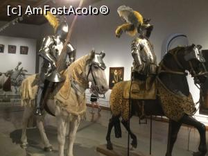 "P03 [AUG-2018] Ambras - Colectia de armuri -- foto by <b>mishu</b> [uploaded 04.10.18] - <span class=""allrVotedi"" id=""av1016988"">Foto VOTATĂ de mine!</span><div class=""delVotI"" id=""sv1016988""><a href=""/pma_sterge_vot.php?vid=&fid=1016988"">Şterge vot</a></div><span id=""v91016988"" class=""displayinline;""> - <a style=""color:red;"" href=""javascript:votez(1016988)""><b>LIKE</b> = Votează poza</a><img class=""loader"" id=""f1016988Validating"" src=""/imagini/loader.gif"" border=""0"" /><span class=""AjErrMes""  id=""e1016988MesajEr""></span>"