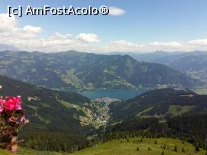 "P12 <small>[JUN-2018]</small> panorama Zell am See » foto by enacosmetics   <span class=""allrVoted glyphicon glyphicon-heart hidden"" id=""av982797""></span> <a class=""m-l-10 hidden pull-right"" id=""sv982797"" onclick=""voting_Foto_DelVot(,982797,23935)"" role=""button"">șterge vot <span class=""glyphicon glyphicon-remove""></span></a> <img class=""hidden pull-right m-r-10 m-l-10""  id=""f982797W9"" src=""/imagini/loader.gif"" border=""0"" /> <a id=""v9982797"" class="" c-red pull-right""  onclick=""voting_Foto_SetVot(982797)"" role=""button""><span class=""glyphicon glyphicon-heart-empty""></span> <b>LIKE</b> = Votează poza</a><span class=""AjErrMes hidden"" id=""e982797ErM""></span>"