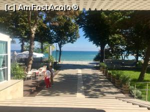 "P03 [SEP-2018] acces din hotel pe faleza -- foto by <b>Eduard-Ro</b> [uploaded 27.09.18] - <span class=""allrVotedi"" id=""av1014047"">Foto VOTATĂ de mine!</span><div class=""delVotI"" id=""sv1014047""><a href=""/pma_sterge_vot.php?vid=&fid=1014047"">Şterge vot</a></div><span id=""v91014047"" class=""displayinline;""> - <a style=""color:red;"" href=""javascript:votez(1014047)""><b>LIKE</b> = Votează poza</a><img class=""loader"" id=""f1014047Validating"" src=""/imagini/loader.gif"" border=""0"" /><span class=""AjErrMes""  id=""e1014047MesajEr""></span>"