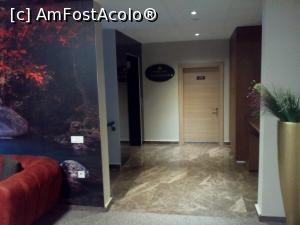 "P11 [SEP-2018] Hotel City Inegol - holul de la lift.  -- foto by <b>Yoda</b> [uploaded 13.10.18] - <span class=""allrVotedi"" id=""av1020094"">Foto VOTATĂ de mine!</span><div class=""delVotI"" id=""sv1020094""><a href=""/pma_sterge_vot.php?vid=&fid=1020094"">Şterge vot</a></div><span id=""v91020094"" class=""displayinline;""> - <a style=""color:red;"" href=""javascript:votez(1020094)""><b>LIKE</b> = Votează poza</a><img class=""loader"" id=""f1020094Validating"" src=""/imagini/loader.gif"" border=""0"" /><span class=""AjErrMes""  id=""e1020094MesajEr""></span>"