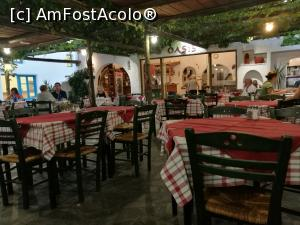 "P10 [AUG-2018] Taverna Oasis, Chora -- foto by <b>crismis</b> [uploaded 24.11.18] - <span class=""allrVotedi"" id=""av1034976"">Foto VOTATĂ de mine!</span><div class=""delVotI"" id=""sv1034976""><a href=""/pma_sterge_vot.php?vid=&fid=1034976"">Şterge vot</a></div><span id=""v91034976"" class=""displayinline;""> - <a style=""color:red;"" href=""javascript:votez(1034976)""><b>LIKE</b> = Votează poza</a><img class=""loader"" id=""f1034976Validating"" src=""/imagini/loader.gif"" border=""0"" /><span class=""AjErrMes""  id=""e1034976MesajEr""></span>"