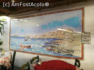 "P11 [AUG-2018] Taverna Oasis, Chora - decor -- foto by <b>crismis</b> [uploaded 24.11.18] - <span class=""allrVotedi"" id=""av1034977"">Foto VOTATĂ de mine!</span><div class=""delVotI"" id=""sv1034977""><a href=""/pma_sterge_vot.php?vid=&fid=1034977"">Şterge vot</a></div><span id=""v91034977"" class=""displayinline;""> - <a style=""color:red;"" href=""javascript:votez(1034977)""><b>LIKE</b> = Votează poza</a><img class=""loader"" id=""f1034977Validating"" src=""/imagini/loader.gif"" border=""0"" /><span class=""AjErrMes""  id=""e1034977MesajEr""></span>"