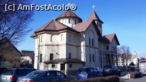 "P17 [JAN-2019] Biserica Nașterea Domnului -- foto by <b>AZE</b> [uploaded 08.01.19] - <span class=""allrVotedi"" id=""av1046294"">Foto VOTATĂ de mine!</span><div class=""delVotI"" id=""sv1046294""><a href=""/pma_sterge_vot.php?vid=&fid=1046294"">Şterge vot</a></div><span id=""v91046294"" class=""displayinline;""> - <a style=""color:red;"" href=""javascript:votez(1046294)""><b>LIKE</b> = Votează poza</a><img class=""loader"" id=""f1046294Validating"" src=""/imagini/loader.gif"" border=""0"" /><span class=""AjErrMes""  id=""e1046294MesajEr""></span>"