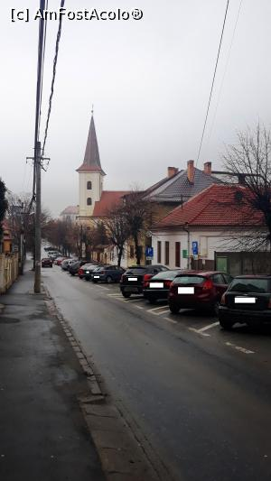 "P02 <small>[JAN-2019]</small> Biserica din Groapă de pe str Justiției » foto by AZE   <span class=""allrVoted glyphicon glyphicon-heart hidden"" id=""av1046279""></span> <a class=""m-l-10 hidden pull-right"" id=""sv1046279"" onclick=""voting_Foto_DelVot(,1046279,24626)"" role=""button"">șterge vot <span class=""glyphicon glyphicon-remove""></span></a> <img class=""hidden pull-right m-r-10 m-l-10""  id=""f1046279W9"" src=""/imagini/loader.gif"" border=""0"" /> <a id=""v91046279"" class="" c-red pull-right""  onclick=""voting_Foto_SetVot(1046279)"" role=""button""><span class=""glyphicon glyphicon-heart-empty""></span> <b>LIKE</b> = Votează poza</a><span class=""AjErrMes hidden"" id=""e1046279ErM""></span>"