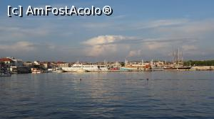"P11 [SEP-2018] Vedere din Vodice -- foto by <b>mariana.olaru</b> [uploaded 30.01.19] - <span class=""allrVotedi"" id=""av1050689"">Foto VOTATĂ de mine!</span><div class=""delVotI"" id=""sv1050689""><a href=""/pma_sterge_vot.php?vid=&fid=1050689"">Şterge vot</a></div><span id=""v91050689"" class=""displayinline;""> - <a style=""color:red;"" href=""javascript:votez(1050689)""><b>LIKE</b> = Votează poza</a><img class=""loader"" id=""f1050689Validating"" src=""/imagini/loader.gif"" border=""0"" /><span class=""AjErrMes""  id=""e1050689MesajEr""></span>"