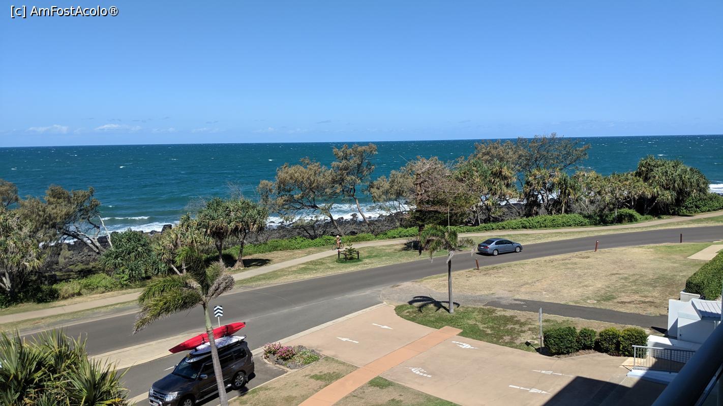 Australia N Z Harta Turistică și Rutieră Cazări Obiective
