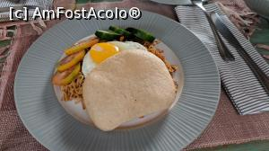 "P13 [JAN-2019] nasi goreng -- foto by <b>ascarlat</b> [uploaded 30.01.19] - <span class=""allrVotedi"" id=""av1050616"">Foto VOTATĂ de mine!</span><div class=""delVotI"" id=""sv1050616""><a href=""/pma_sterge_vot.php?vid=&fid=1050616"">Şterge vot</a></div><span id=""v91050616"" class=""displayinline;""> - <a style=""color:red;"" href=""javascript:votez(1050616)""><b>LIKE</b> = Votează poza</a><img class=""loader"" id=""f1050616Validating"" src=""/imagini/loader.gif"" border=""0"" /><span class=""AjErrMes""  id=""e1050616MesajEr""></span>"
