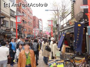 "P11 [APR-2014] Tokyo Asakusa shopping -- foto by <b>alesabau888</b> [uploaded 12.04.19] - <span class=""allrVotedi"" id=""av1064536"">Foto VOTATĂ de mine!</span><div class=""delVotI"" id=""sv1064536""><a href=""/pma_sterge_vot.php?vid=&fid=1064536"">Şterge vot</a></div><span id=""v91064536"" class=""displayinline;""> - <a style=""color:red;"" href=""javascript:votez(1064536)""><b>LIKE</b> = Votează poza</a><img class=""loader"" id=""f1064536Validating"" src=""/imagini/loader.gif"" border=""0"" /><span class=""AjErrMes""  id=""e1064536MesajEr""></span>"