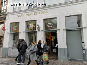 "P14 [FEB-2019] Restaurant Grandma's Kitchen -- foto by <b>crismis</b> [uploaded 16.04.19] - <span class=""allrVotedi"" id=""av1065298"">Foto VOTATĂ de mine!</span><div class=""delVotI"" id=""sv1065298""><a href=""/pma_sterge_vot.php?vid=&fid=1065298"">Şterge vot</a></div><span id=""v91065298"" class=""displayinline;""> - <a style=""color:red;"" href=""javascript:votez(1065298)""><b>LIKE</b> = Votează poza</a><img class=""loader"" id=""f1065298Validating"" src=""/imagini/loader.gif"" border=""0"" /><span class=""AjErrMes""  id=""e1065298MesajEr""></span>"