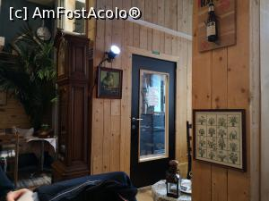 "P19 [FEB-2019] Restaurant Grandma's Kitchen; interior -- foto by <b>crismis</b> [uploaded 16.04.19] - <span class=""allrVotedi"" id=""av1065304"">Foto VOTATĂ de mine!</span><div class=""delVotI"" id=""sv1065304""><a href=""/pma_sterge_vot.php?vid=&fid=1065304"">Şterge vot</a></div><span id=""v91065304"" class=""displayinline;""> - <a style=""color:red;"" href=""javascript:votez(1065304)""><b>LIKE</b> = Votează poza</a><img class=""loader"" id=""f1065304Validating"" src=""/imagini/loader.gif"" border=""0"" /><span class=""AjErrMes""  id=""e1065304MesajEr""></span>"