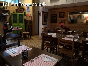 "P21 [FEB-2019] Restaurant Grandma's Kitchen; interior -- foto by <b>crismis</b> [uploaded 16.04.19] - <span class=""allrVotedi"" id=""av1065306"">Foto VOTATĂ de mine!</span><div class=""delVotI"" id=""sv1065306""><a href=""/pma_sterge_vot.php?vid=&fid=1065306"">Şterge vot</a></div><span id=""v91065306"" class=""displayinline;""> - <a style=""color:red;"" href=""javascript:votez(1065306)""><b>LIKE</b> = Votează poza</a><img class=""loader"" id=""f1065306Validating"" src=""/imagini/loader.gif"" border=""0"" /><span class=""AjErrMes""  id=""e1065306MesajEr""></span>"