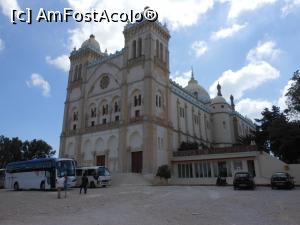 "P08 [MAY-2019] Cartagina - Catedrala catolică Saint-Louis construită de francezi.  -- foto by <b>iulianic</b> [uploaded 10.06.19] - <span class=""allrVotedi"" id=""av1076758"">Foto VOTATĂ de mine!</span><div class=""delVotI"" id=""sv1076758""><a href=""/pma_sterge_vot.php?vid=&fid=1076758"">Şterge vot</a></div><span id=""v91076758"" class=""displayinline;""> - <a style=""color:red;"" href=""javascript:votez(1076758)""><b>LIKE</b> = Votează poza</a><img class=""loader"" id=""f1076758Validating"" src=""/imagini/loader.gif"" border=""0"" /><span class=""AjErrMes""  id=""e1076758MesajEr""></span>"