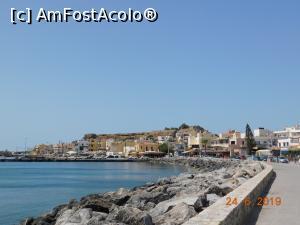 I Creta Harta Turistică și Rutieră Cazări Obiective De