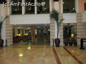 "P08 [NOV-2019] Hotel Perissia - zona de relaxare -- foto by <b>ANILU</b> [uploaded 01.12.19] - <span class=""allrVotedi"" id=""av1128572"">Foto VOTATĂ de mine!</span><div class=""delVotI"" id=""sv1128572""><a href=""/pma_sterge_vot.php?vid=&fid=1128572"">Şterge vot</a></div><span id=""v91128572"" class=""displayinline;""> - <a style=""color:red;"" href=""javascript:votez(1128572)""><b>LIKE</b> = Votează poza</a><img class=""loader"" id=""f1128572Validating"" src=""/imagini/loader.gif"" border=""0"" /><span class=""AjErrMes""  id=""e1128572MesajEr""></span>"