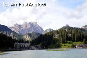"P02 [AUG-2019] Grand Hotel Misurina in fundal.  -- foto by <b>hugovictor</b> [uploaded 07.08.19] - <span class=""allrVotedi"" id=""av1094200"">Foto VOTATĂ de mine!</span><div class=""delVotI"" id=""sv1094200""><a href=""/pma_sterge_vot.php?vid=&fid=1094200"">Şterge vot</a></div><span id=""v91094200"" class=""displayinline;""> - <a style=""color:red;"" href=""javascript:votez(1094200)""><b>LIKE</b> = Votează poza</a><img class=""loader"" id=""f1094200Validating"" src=""/imagini/loader.gif"" border=""0"" /><span class=""AjErrMes""  id=""e1094200MesajEr""></span>"
