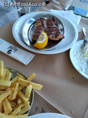 "P09 <small>[SEP-2019]</small> Palivos Grill House » foto by Dragos  -  <span class=""allrVoted glyphicon glyphicon-heart hidden"" id=""av1151732""></span> <a class=""m-l-10 hidden"" id=""sv1151732"" onclick=""voting_Foto_DelVot(,1151732,0)"" role=""button"">șterge vot <span class=""glyphicon glyphicon-remove""></span></a> <a id=""v91151732"" class="" c-red""  onclick=""voting_Foto_SetVot(1151732)"" role=""button""><span class=""glyphicon glyphicon-heart-empty""></span> <b>LIKE</b> = Votează poza</a> <img class=""hidden""  id=""f1151732W9"" src=""/imagini/loader.gif"" border=""0"" /><span class=""AjErrMes hidden"" id=""e1151732ErM""></span>"