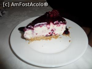 "P18 <small>[OCT-2020]</small> Cheesecake. » foto by Safta Radu  -  <span class=""allrVoted glyphicon glyphicon-heart hidden"" id=""av1200302""></span> <a class=""m-l-10 hidden"" id=""sv1200302"" onclick=""voting_Foto_DelVot(,1200302,0)"" role=""button"">șterge vot <span class=""glyphicon glyphicon-remove""></span></a> <a id=""v91200302"" class="" c-red""  onclick=""voting_Foto_SetVot(1200302)"" role=""button""><span class=""glyphicon glyphicon-heart-empty""></span> <b>LIKE</b> = Votează poza</a> <img class=""hidden""  id=""f1200302W9"" src=""/imagini/loader.gif"" border=""0"" /><span class=""AjErrMes hidden"" id=""e1200302ErM""></span>"