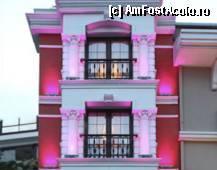 Divalis hotel istanbul forum impresii p reri for Divalis hotel istanbul