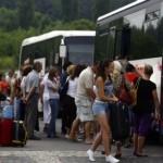 nou-regulament-pentru-excursiile-si-taberele-scolare-profesorii-insotitori-vor-semna-o-declaratie-ca-raspund-de-copii-174580