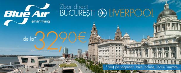 Liverpool_RO_2