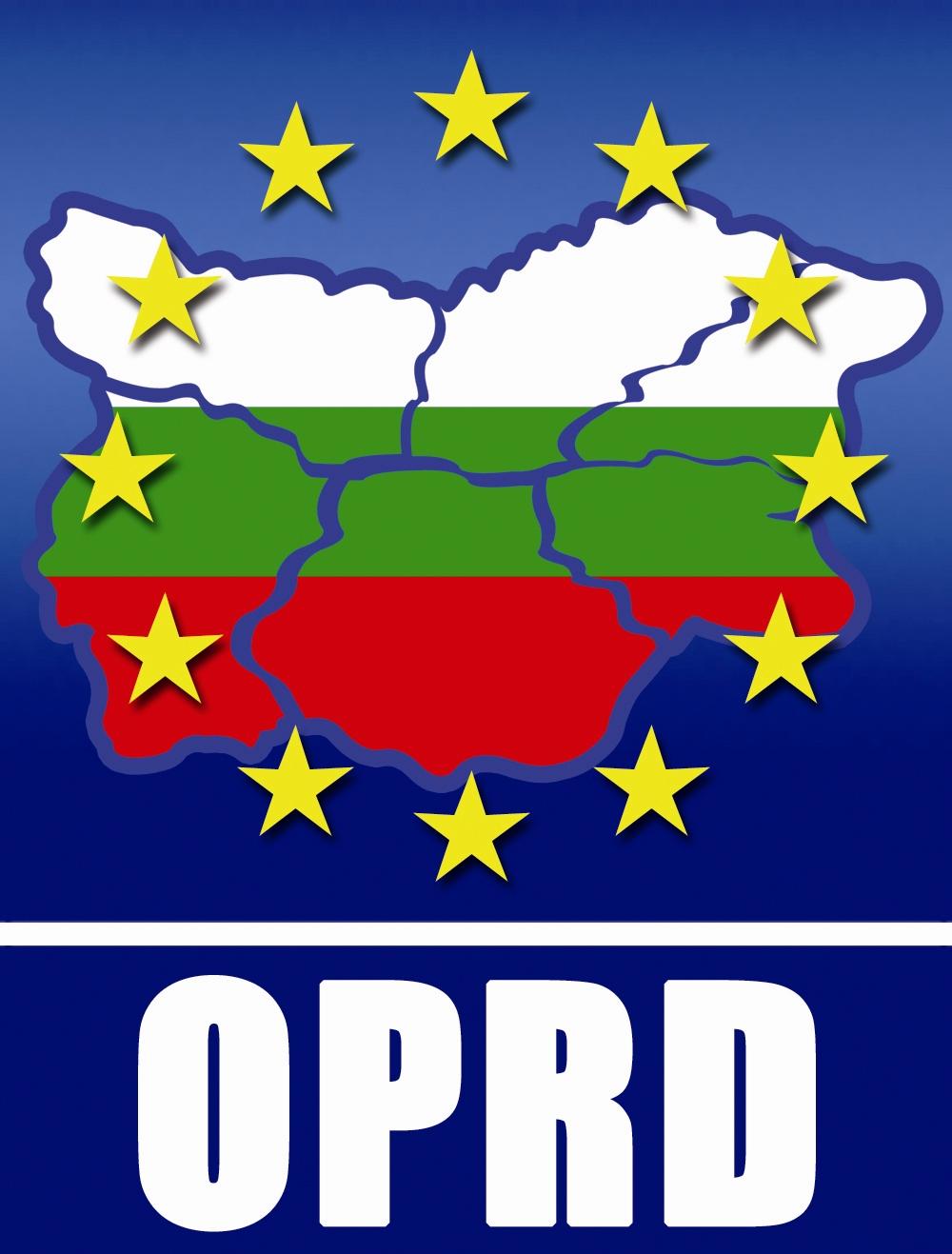 OPRD_en